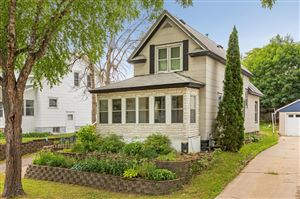 Photo of 1009 Grotto Street N, Saint Paul, MN 55103 (MLS # 4979965)