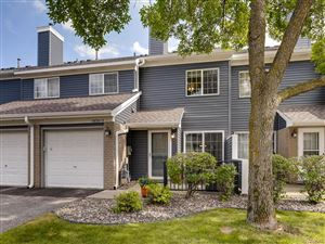 Photo of 1830 Donegal Drive #3, Woodbury, MN 55125 (MLS # 5262965)