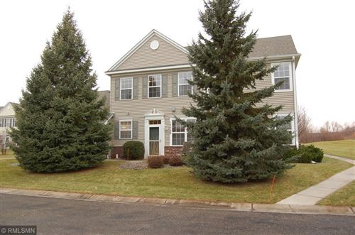 Photo of 17720 68th Place N, Maple Grove, MN 55311 (MLS # 5333965)