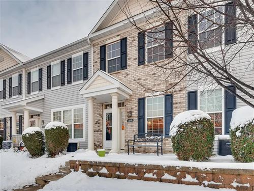 Photo of 1051 Traditions Court, Chaska, MN 55318 (MLS # 5336965)