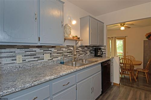 Photo of 1802 113th Lane NW, Coon Rapids, MN 55433 (MLS # 5633965)