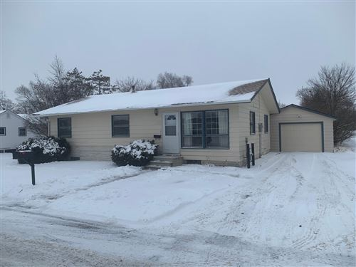 Photo of 416 Sunshine Street S, Spring Valley, MN 55975 (MLS # 5697965)