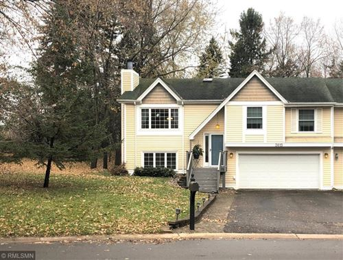 Photo of 3615 Lyric Avenue, Orono, MN 55391 (MLS # 5333966)