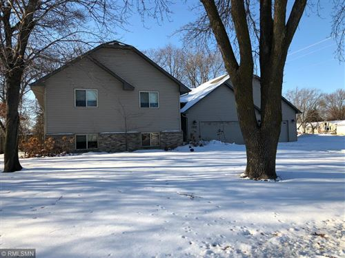 Photo of 17521 Ixonia Avenue, Lakeville, MN 55044 (MLS # 5429966)