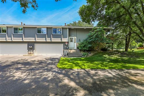 Photo of 13624 74th Place N, Maple Grove, MN 55311 (MLS # 5620966)