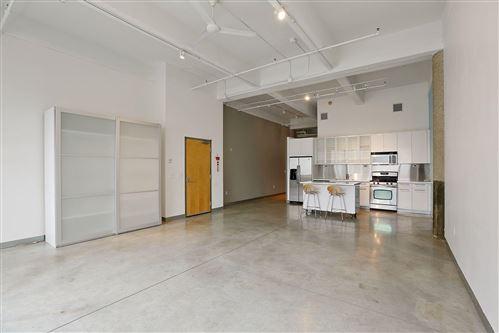 Photo of 700 Washington Avenue N #619, Minneapolis, MN 55401 (MLS # 5665966)
