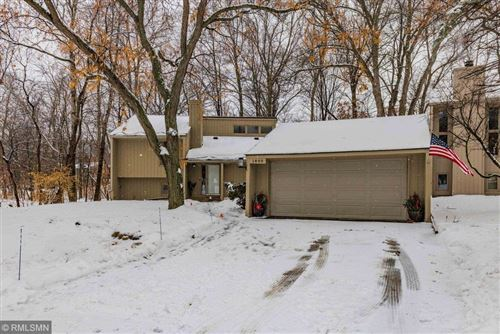 Photo of 1805 Archer Lane N, Plymouth, MN 55447 (MLS # 5701966)