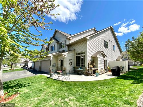 Photo of 16867 Embers Avenue #1002, Lakeville, MN 55024 (MLS # 5755966)