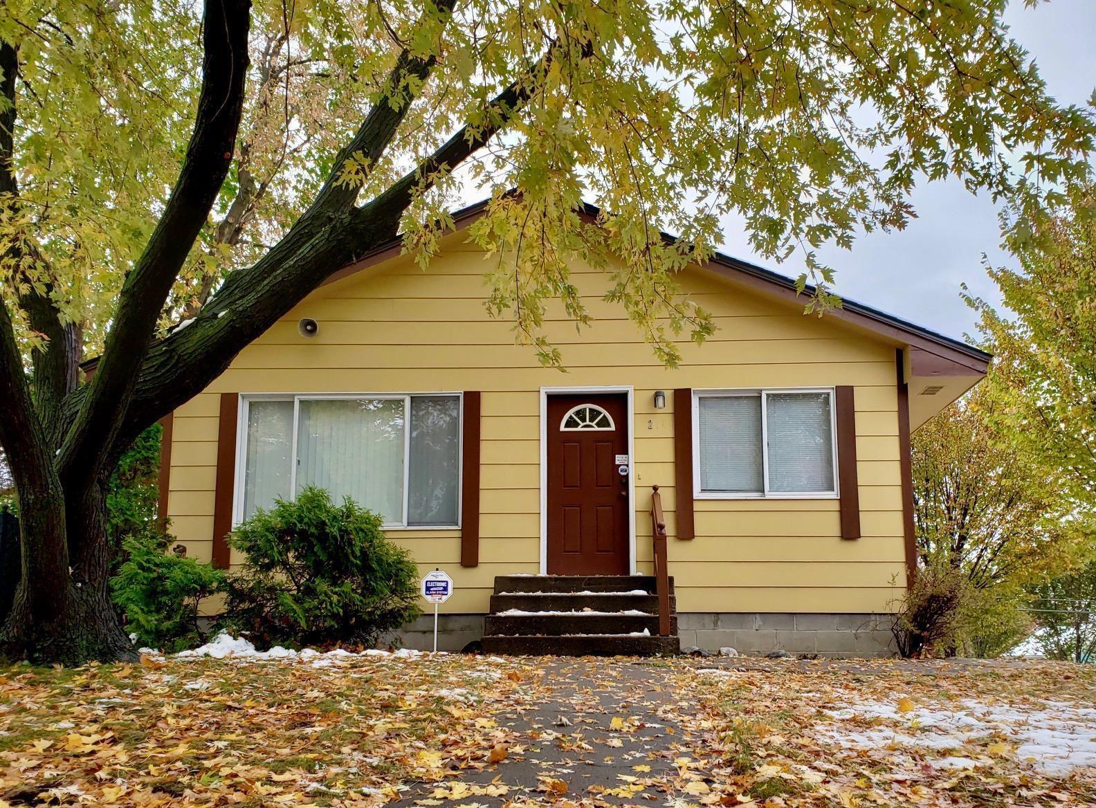 2100 Thomas Avenue N, Minneapolis, MN 55411 - #: 5680966