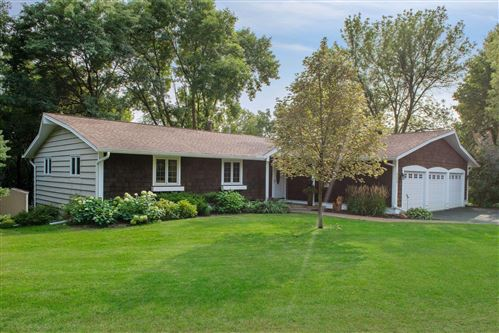 Photo of 2265 Webber Hills Road, Orono, MN 55391 (MLS # 5658967)