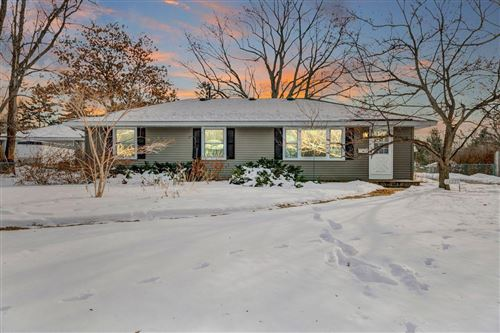 Photo of 10225 Wentworth Avenue S, Bloomington, MN 55420 (MLS # 5682967)