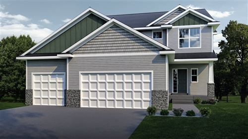 Photo of 9686 Carbon Ct, Inver Grove Heights, MN 55076 (MLS # 5690967)