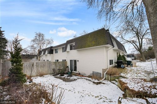 Photo of 3680 Conroy Court, Inver Grove Heights, MN 55076 (MLS # 5734967)