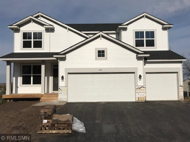 Photo for 13191 Meadow Lane, Savage, MN 55378 (MLS # 5330967)