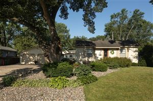 Photo of 8318 2nd Avenue S, Bloomington, MN 55420 (MLS # 5275968)