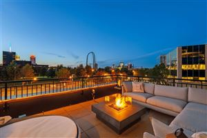 Photo of 1120 S 2nd Street #207, Minneapolis, MN 55415 (MLS # 5324968)