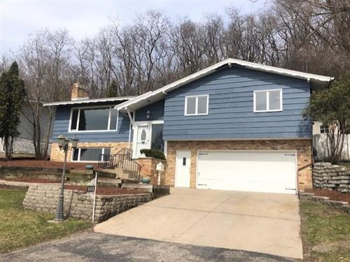 Photo of 803 15 1/2 Street NW, Rochester, MN 55901 (MLS # 5544968)
