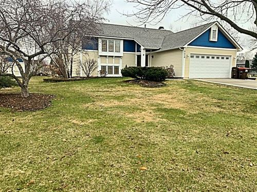 Photo of 9524 72nd Street S, Cottage Grove, MN 55016 (MLS # 5549968)