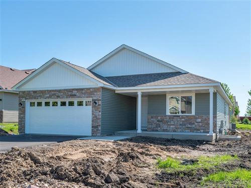 Photo of 800 Harvest Circle SW, Lonsdale, MN 55046 (MLS # 5566968)
