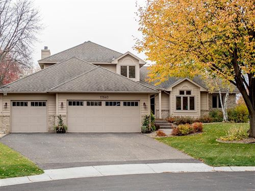 Photo of 17840 82nd Place N, Maple Grove, MN 55311 (MLS # 5673968)