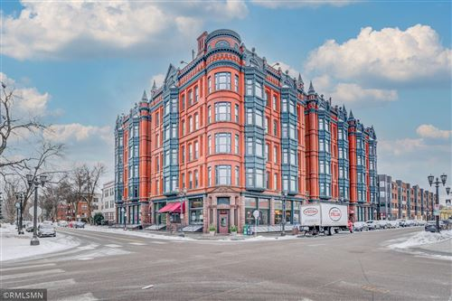 Photo of 165 Western Avenue N #205, Saint Paul, MN 55102 (MLS # 5703968)