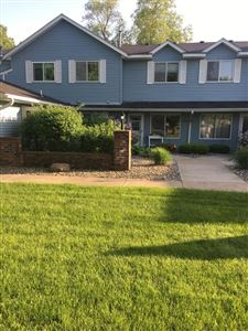 Photo of 1630 Helena Road N, Oakdale, MN 55128 (MLS # 5242969)