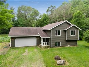Photo of 22720 Woodhill Drive, Lakeville, MN 55044 (MLS # 5259969)