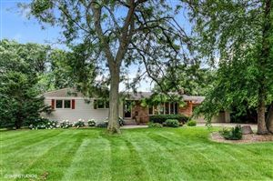 Photo of 1162 82nd Street E, Inver Grove Heights, MN 55077 (MLS # 5262969)