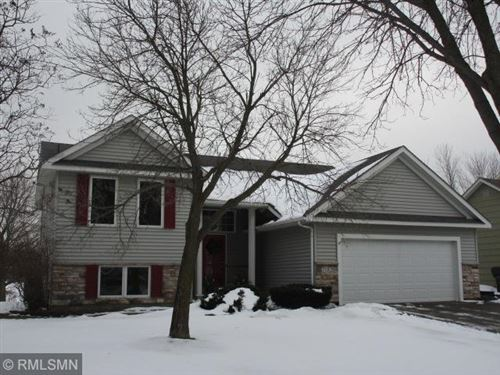 Photo of 7182 158th Street W, Apple Valley, MN 55124 (MLS # 5352969)