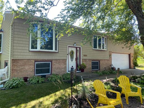 Photo of 1010 Orchard Court SW, Rochester, MN 55902 (MLS # 5630969)