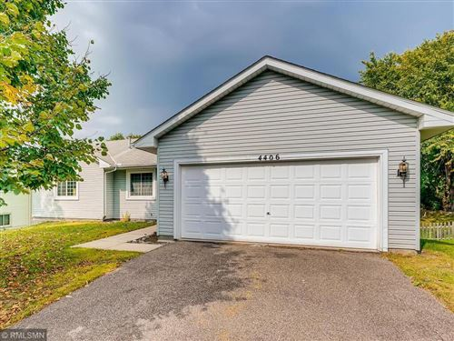 Photo of 4406 River Bend Place, Savage, MN 55378 (MLS # 5654969)