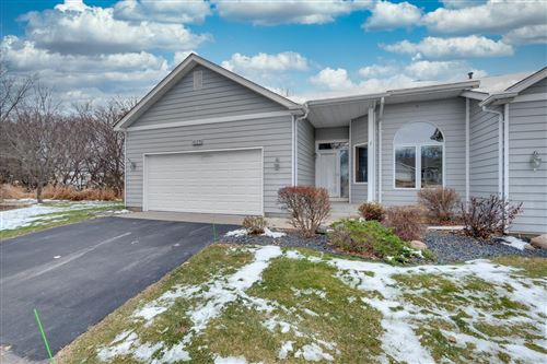 Photo of 827 Southcross Drive E, Burnsville, MN 55306 (MLS # 5685969)