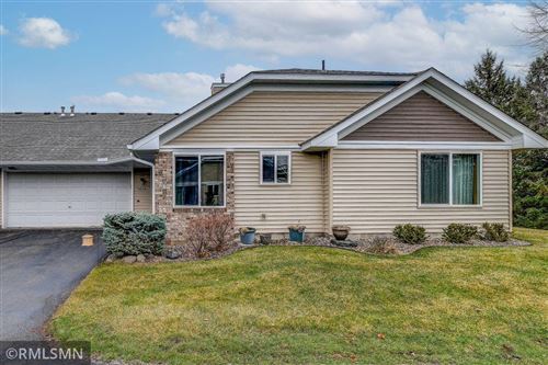 Photo of 8554 Corcoran Path, Inver Grove Heights, MN 55076 (MLS # 5688969)