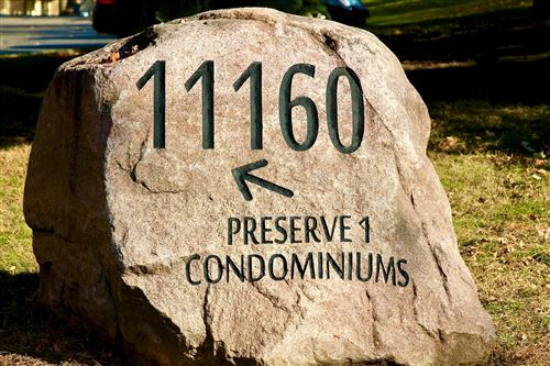 Photo of 11160 Anderson Lakes Parkway #111, Eden Prairie, MN 55344 (MLS # 5693969)