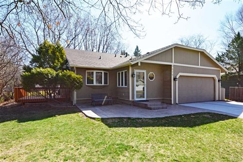 Photo of 5678 Deer Trail W, Shoreview, MN 55126 (MLS # 5735969)
