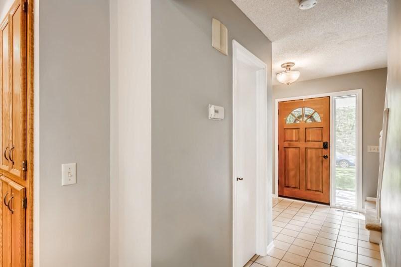 Photo of 17212 Harrington Way, Lakeville, MN 55044 (MLS # 5756969)