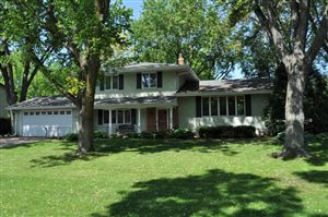 Photo of 3427 Nancy Place, Shoreview, MN 55126 (MLS # 5241970)