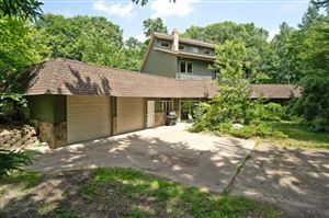 Photo of 17800 Palm Street NW, Andover, MN 55304 (MLS # 5254970)
