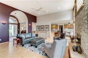 Photo of 321 Boutwell Place, Stillwater, MN 55082 (MLS # 5265970)