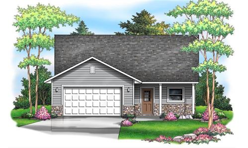 Photo of 8982 Parkview Circle, Chisago City, MN 55013 (MLS # 5744970)