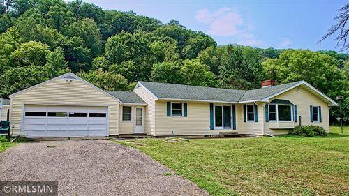 Photo of 29006 Wildwood Lane, Red Wing, MN 55066 (MLS # 6046970)