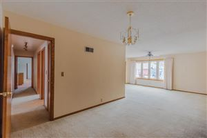Tiny photo for 311 N Belmont Drive, Mankato, MN 56001 (MLS # 5330971)