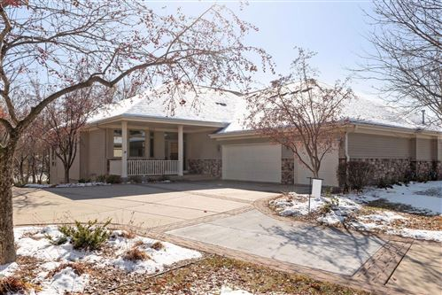 Photo of 3417 Glynwater Trail NW, Prior Lake, MN 55372 (MLS # 5571971)