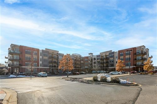 Photo of 150 E Travelers Trail #419, Burnsville, MN 55337 (MLS # 5680971)