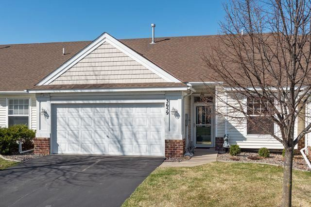 3659 Lawndale Lane N, Plymouth, MN 55446 - #: 5553971