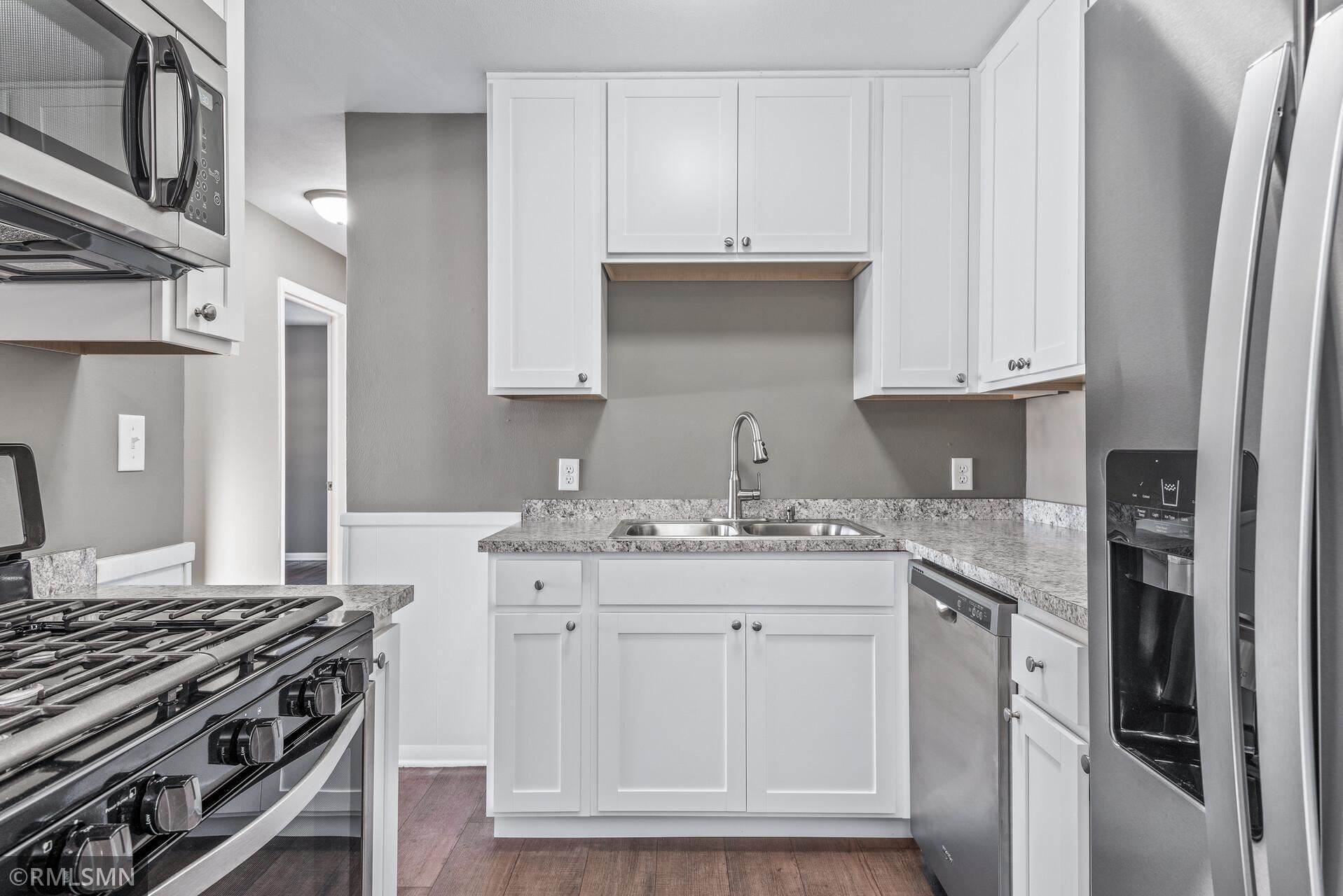 1750 Hillview Road, Shoreview, MN 55126 - MLS#: 5685971