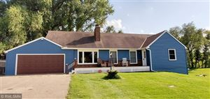 Photo of 4030 Bagley Avenue, Webster Township, MN 55088 (MLS # 5265972)