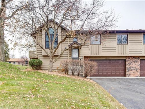 Photo of 15155 39th Avenue N, Plymouth, MN 55446 (MLS # 5274972)