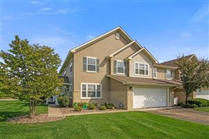 Photo of 17089 Encina Path #2305, Lakeville, MN 55024 (MLS # 5295972)