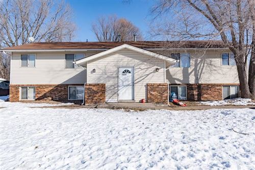 Photo of 2605 138th Avenue NW, Andover, MN 55304 (MLS # 5487972)